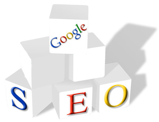 The Role of Google &amp SEO